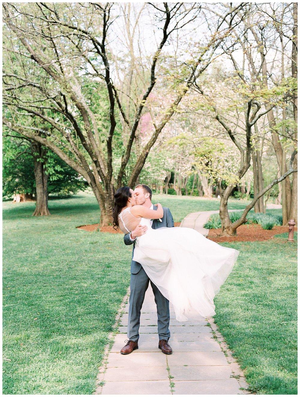 DC Film Wedding Photographer_0032.jpg