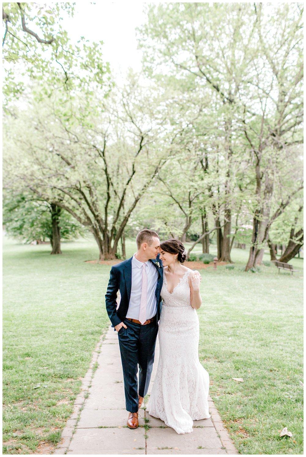 Woodend Nature Sanctuary Wedding Maryland Wedding Photographer_0000.jpg
