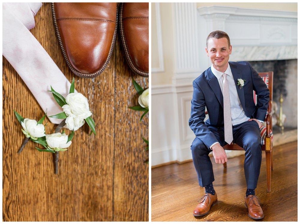 Woodend Nature Sanctuary Wedding Maryland Wedding Photographer_0004.jpg
