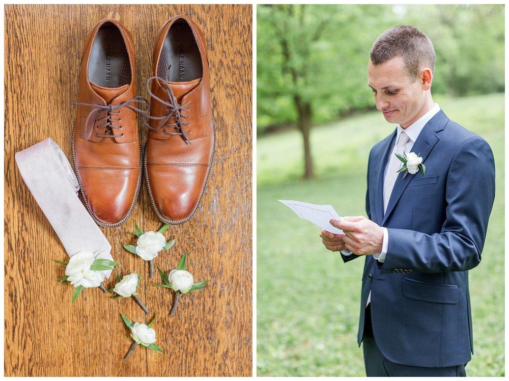 Woodend Nature Sanctuary Wedding Maryland Wedding Photographer_0015.jpg