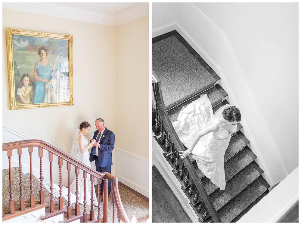 Woodend Nature Sanctuary Wedding Maryland Wedding Photographer_0032.jpg