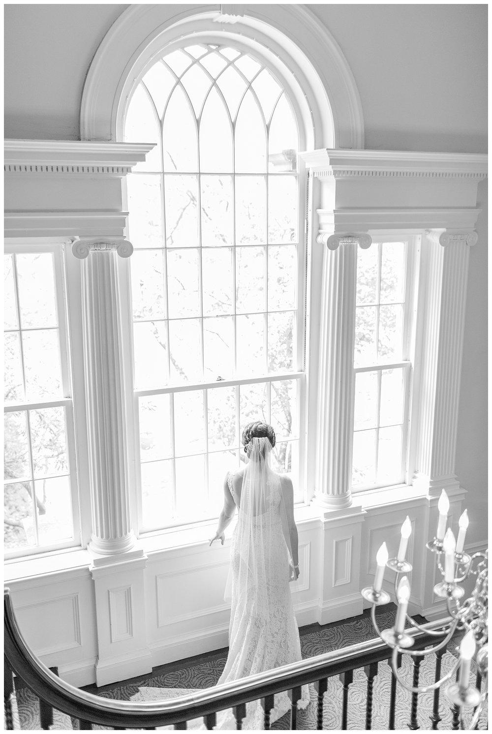 Woodend Nature Sanctuary Wedding Maryland Wedding Photographer_0033.jpg