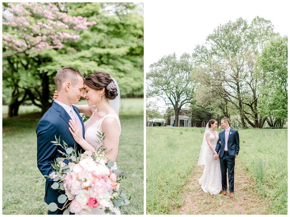 Woodend Nature Sanctuary Wedding Maryland Wedding Photographer_0051.jpg