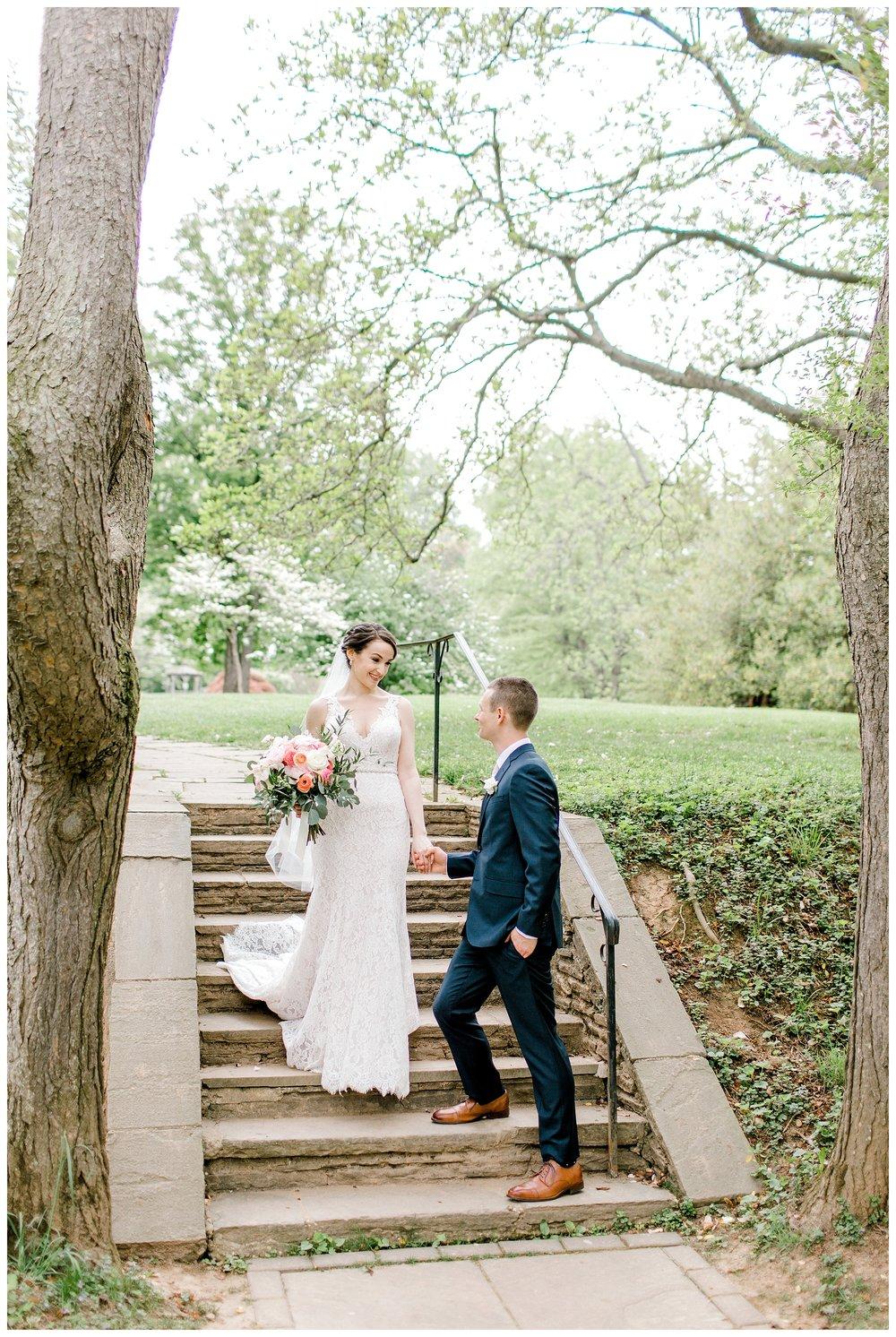 Woodend Nature Sanctuary Wedding Maryland Wedding Photographer_0054.jpg