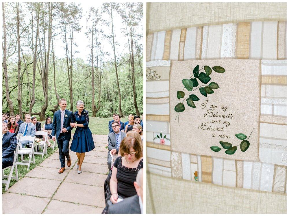 Woodend Nature Sanctuary Wedding Maryland Wedding Photographer_0075.jpg