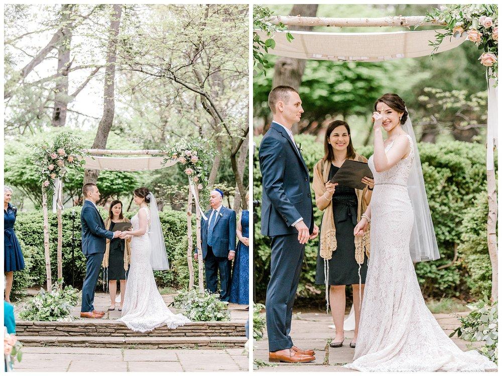 Woodend Nature Sanctuary Wedding Maryland Wedding Photographer_0081.jpg