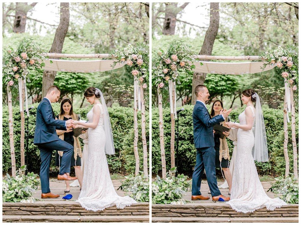Woodend Nature Sanctuary Wedding Maryland Wedding Photographer_0083.jpg