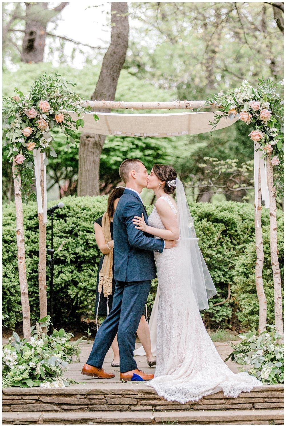 Woodend Nature Sanctuary Wedding Maryland Wedding Photographer_0084.jpg