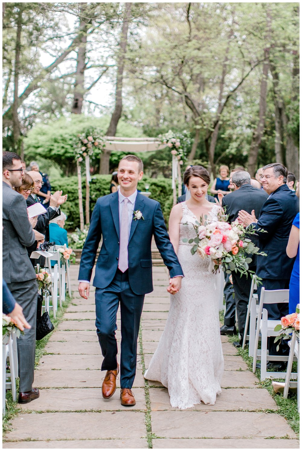 Woodend Nature Sanctuary Wedding Maryland Wedding Photographer_0085.jpg