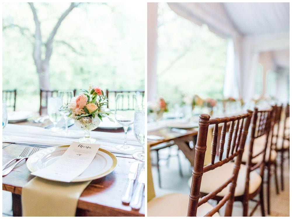 Woodend Nature Sanctuary Wedding Maryland Wedding Photographer_0093.jpg