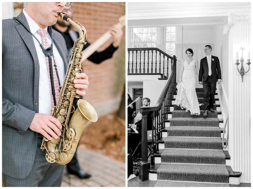 Woodend Nature Sanctuary Wedding Maryland Wedding Photographer_0095.jpg