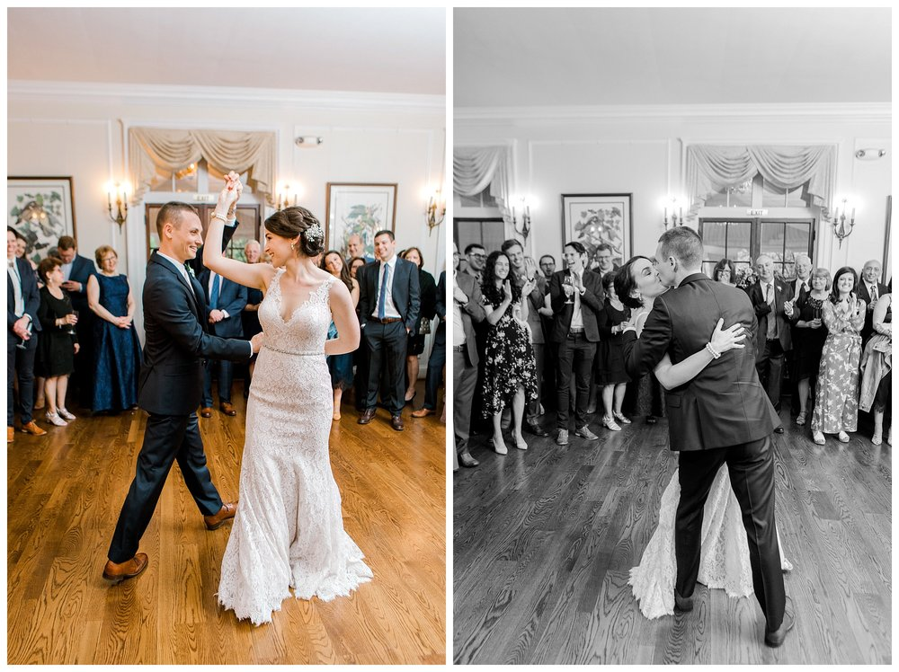 Woodend Nature Sanctuary Wedding Maryland Wedding Photographer_0099.jpg