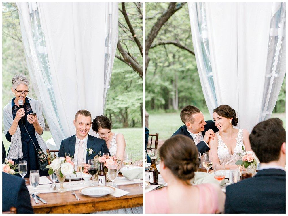 Woodend Nature Sanctuary Wedding Maryland Wedding Photographer_0101.jpg