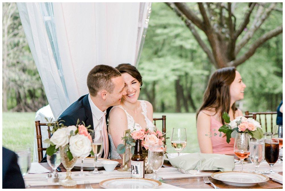 Woodend Nature Sanctuary Wedding Maryland Wedding Photographer_0102.jpg