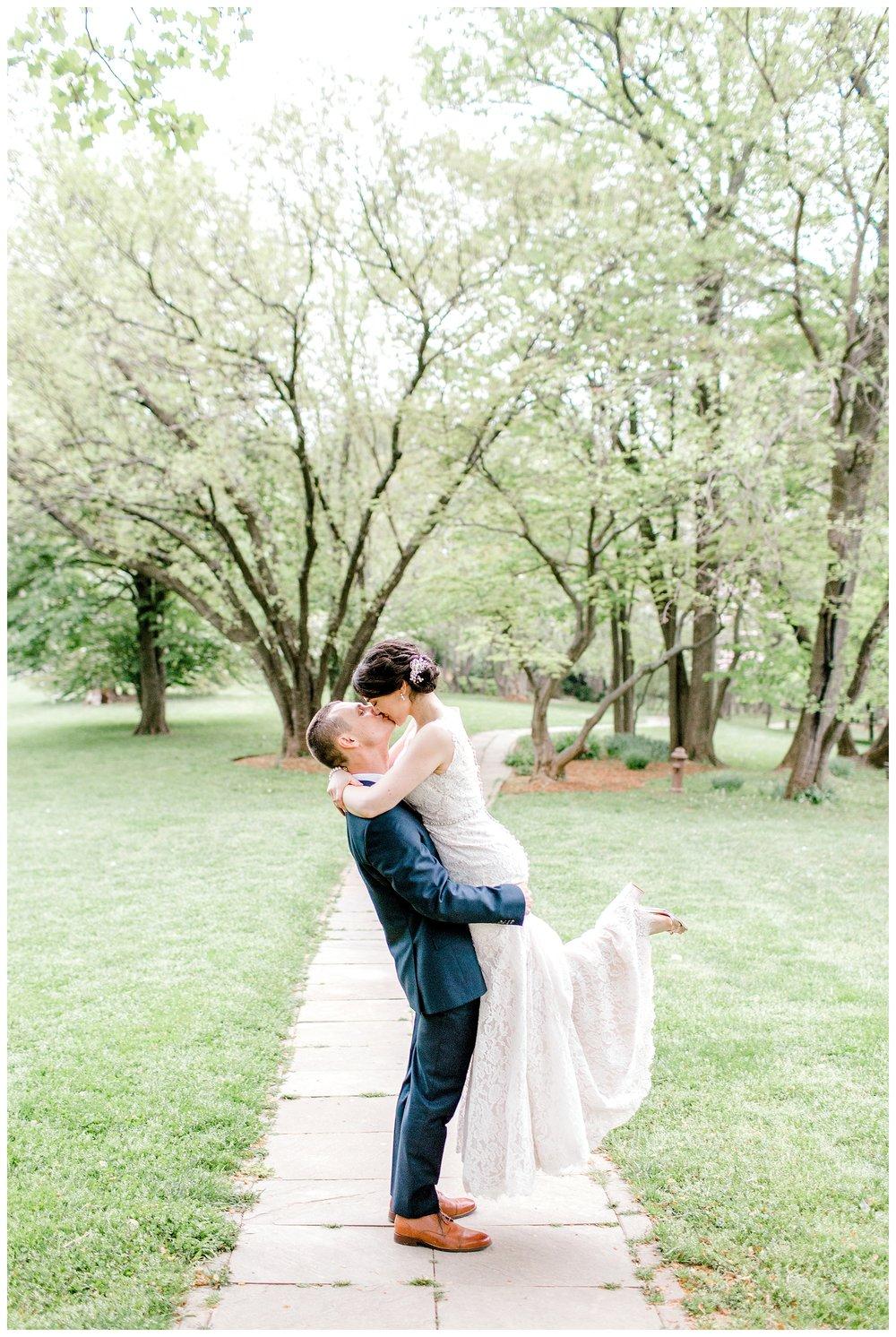 Woodend Nature Sanctuary Wedding Maryland Wedding Photographer_0104.jpg