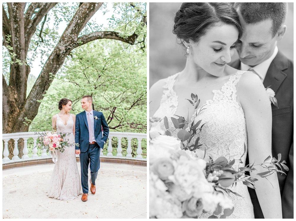 Woodend Nature Sanctuary Wedding Maryland Wedding Photographer_0107.jpg