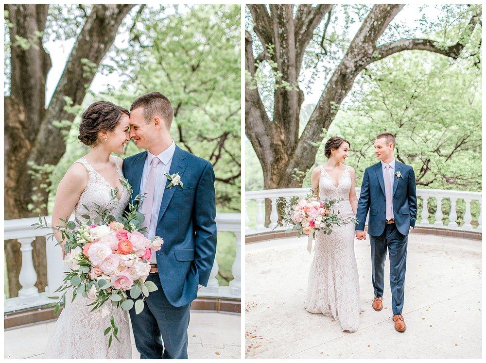 Woodend Nature Sanctuary Wedding Maryland Wedding Photographer_0110.jpg