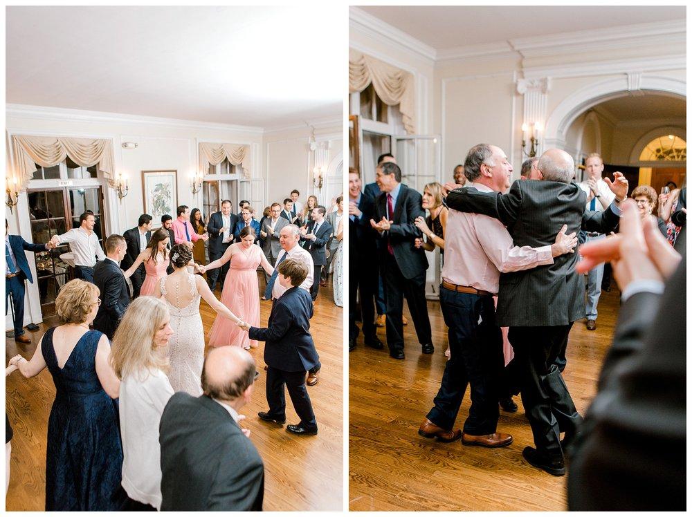 Woodend Nature Sanctuary Wedding Maryland Wedding Photographer_0112.jpg