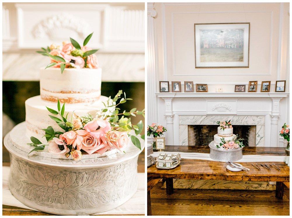 Woodend Nature Sanctuary Wedding Maryland Wedding Photographer_0120.jpg