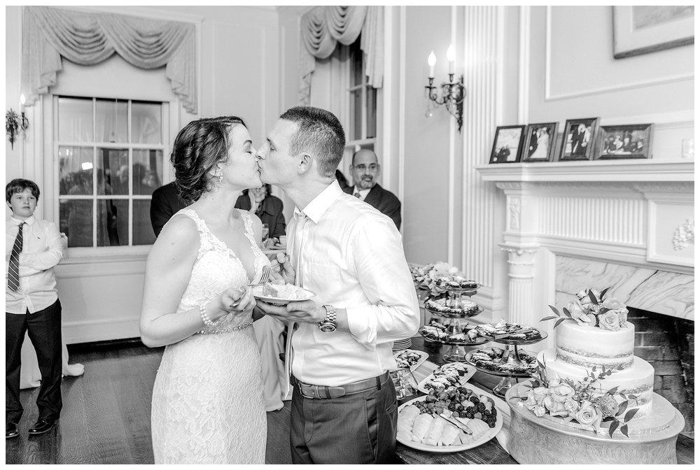 Woodend Nature Sanctuary Wedding Maryland Wedding Photographer_0123.jpg