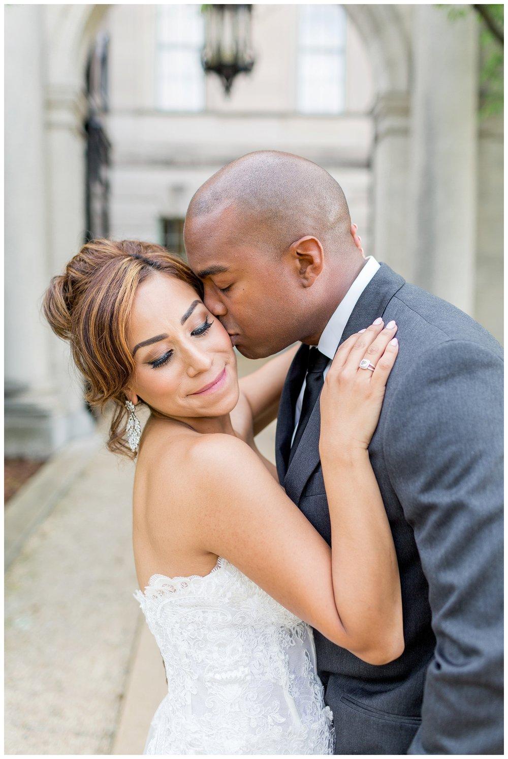Anderson House Wedding DC Wedding Photographer Kir Tuben_0001.jpg