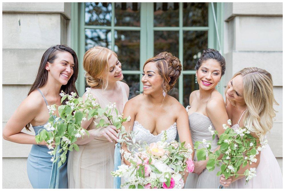 Anderson House Wedding DC Wedding Photographer Kir Tuben_0014.jpg