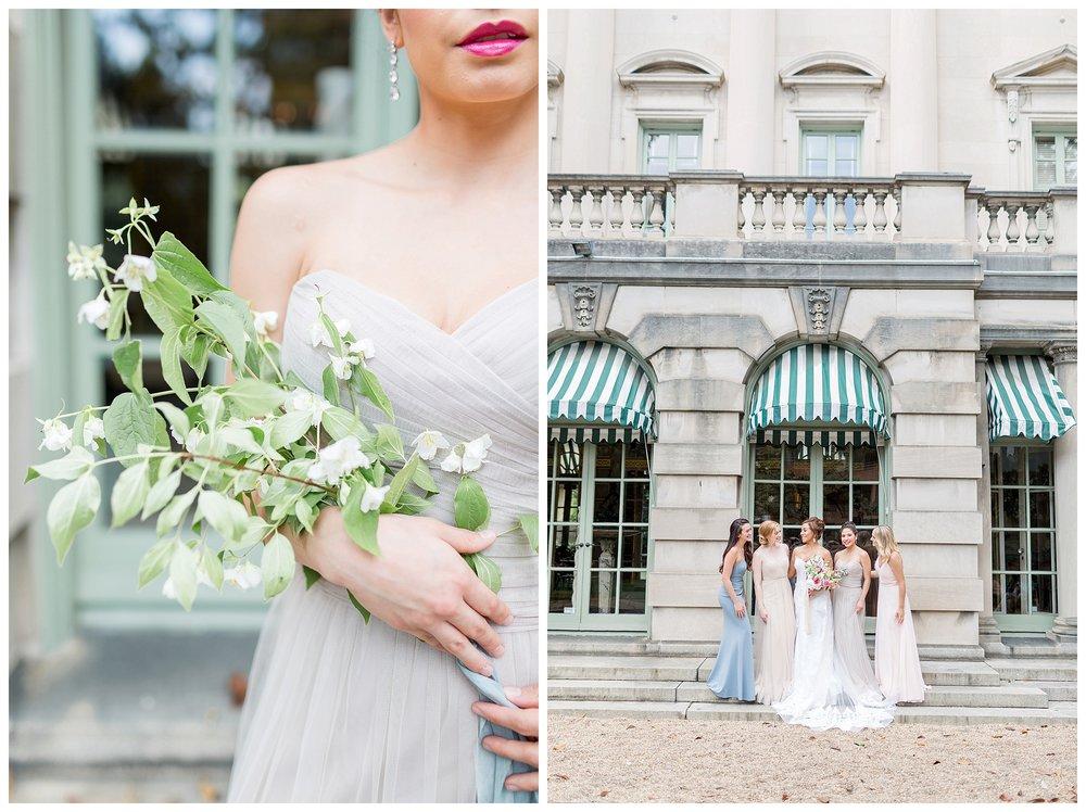 Anderson House Wedding DC Wedding Photographer Kir Tuben_0015.jpg