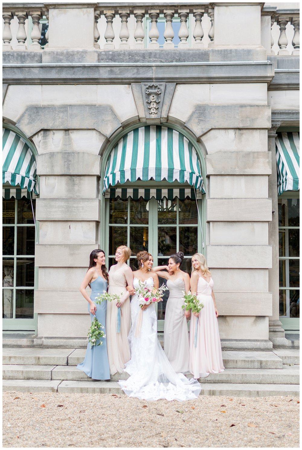 Anderson House Wedding DC Wedding Photographer Kir Tuben_0017.jpg