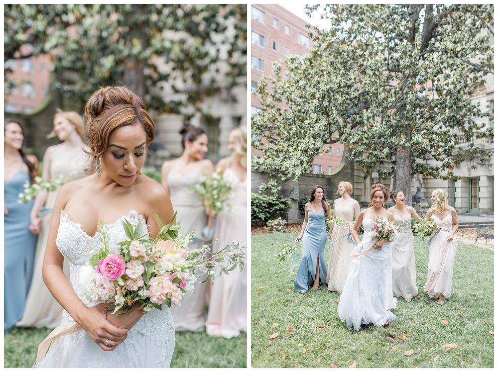 Anderson House Wedding DC Wedding Photographer Kir Tuben_0018.jpg