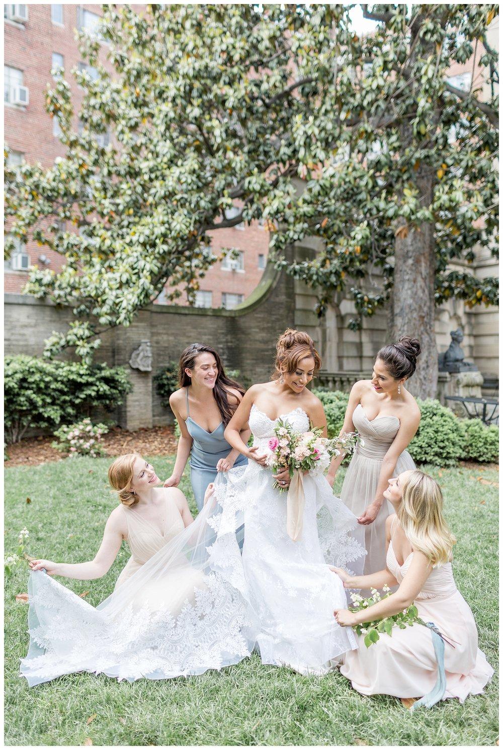 Anderson House Wedding DC Wedding Photographer Kir Tuben_0019.jpg