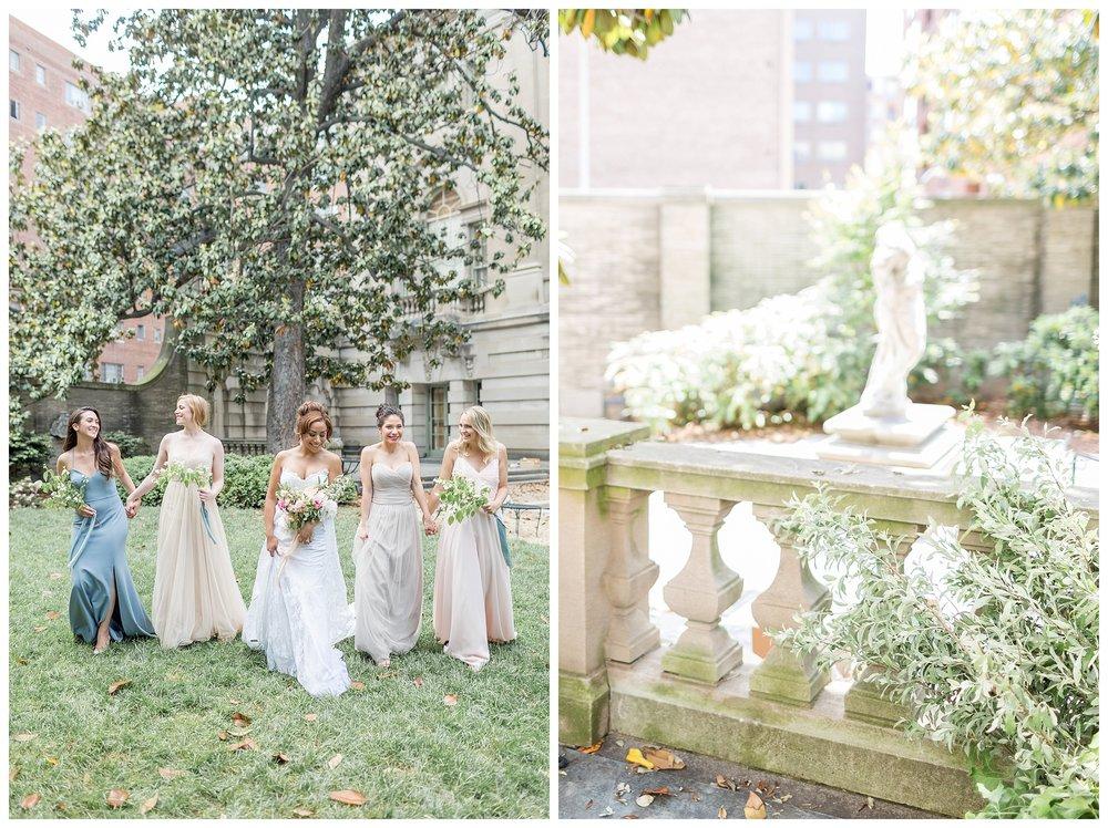 Anderson House Wedding DC Wedding Photographer Kir Tuben_0020.jpg