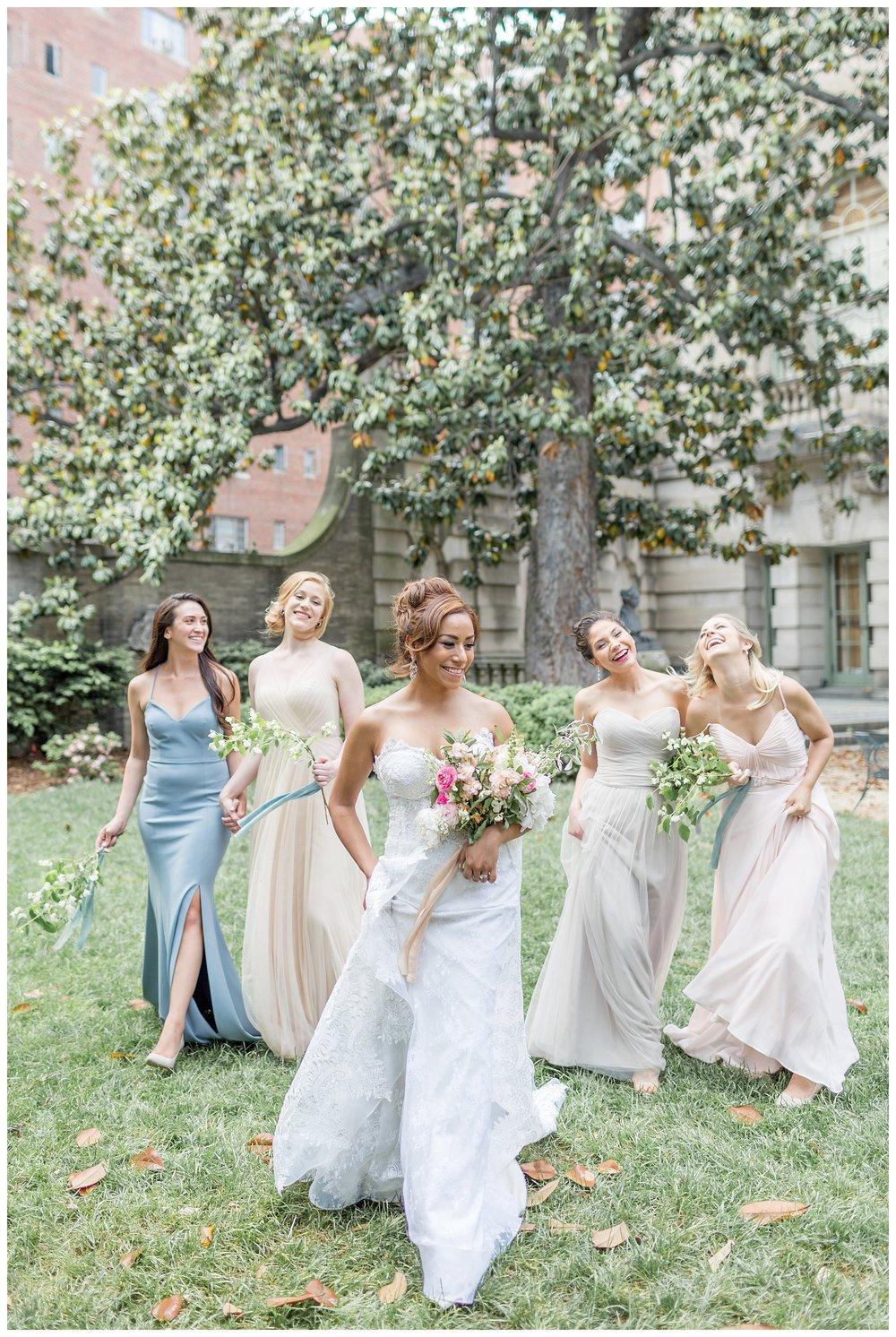 Anderson House Wedding DC Wedding Photographer Kir Tuben_0021.jpg