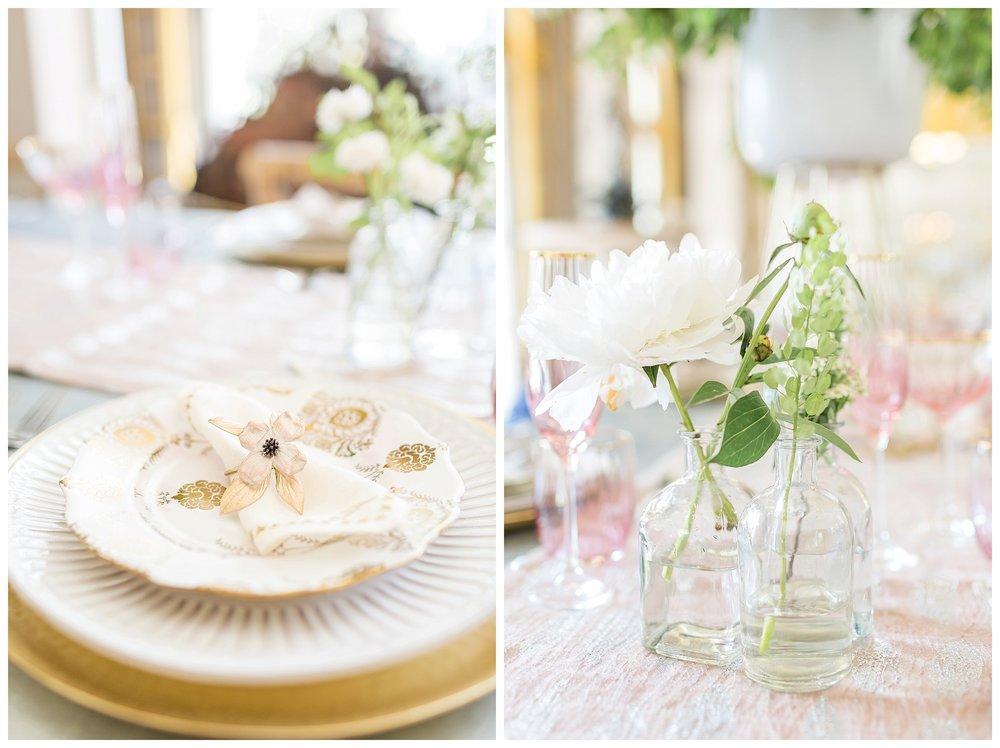 Anderson House Wedding DC Wedding Photographer Kir Tuben_0032.jpg