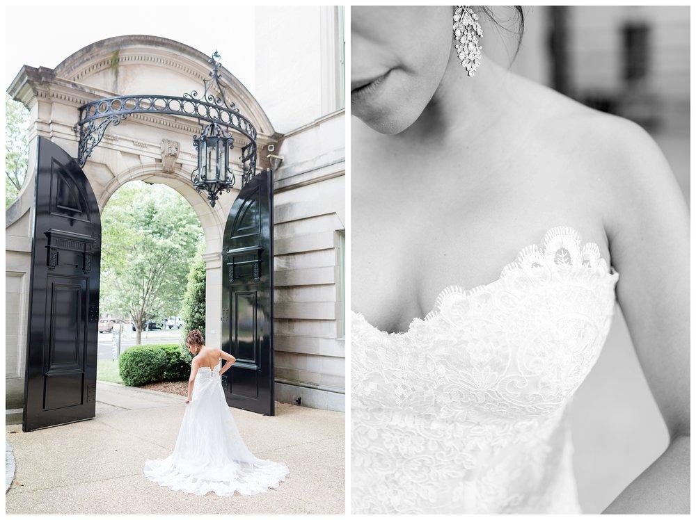 Anderson House Wedding DC Wedding Photographer Kir Tuben_0036.jpg