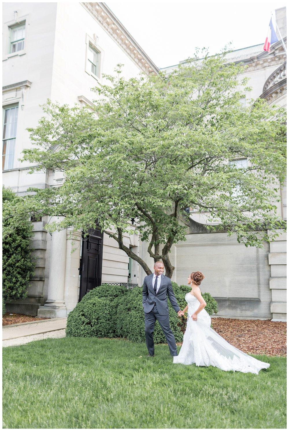 Anderson House Wedding DC Wedding Photographer Kir Tuben_0037.jpg