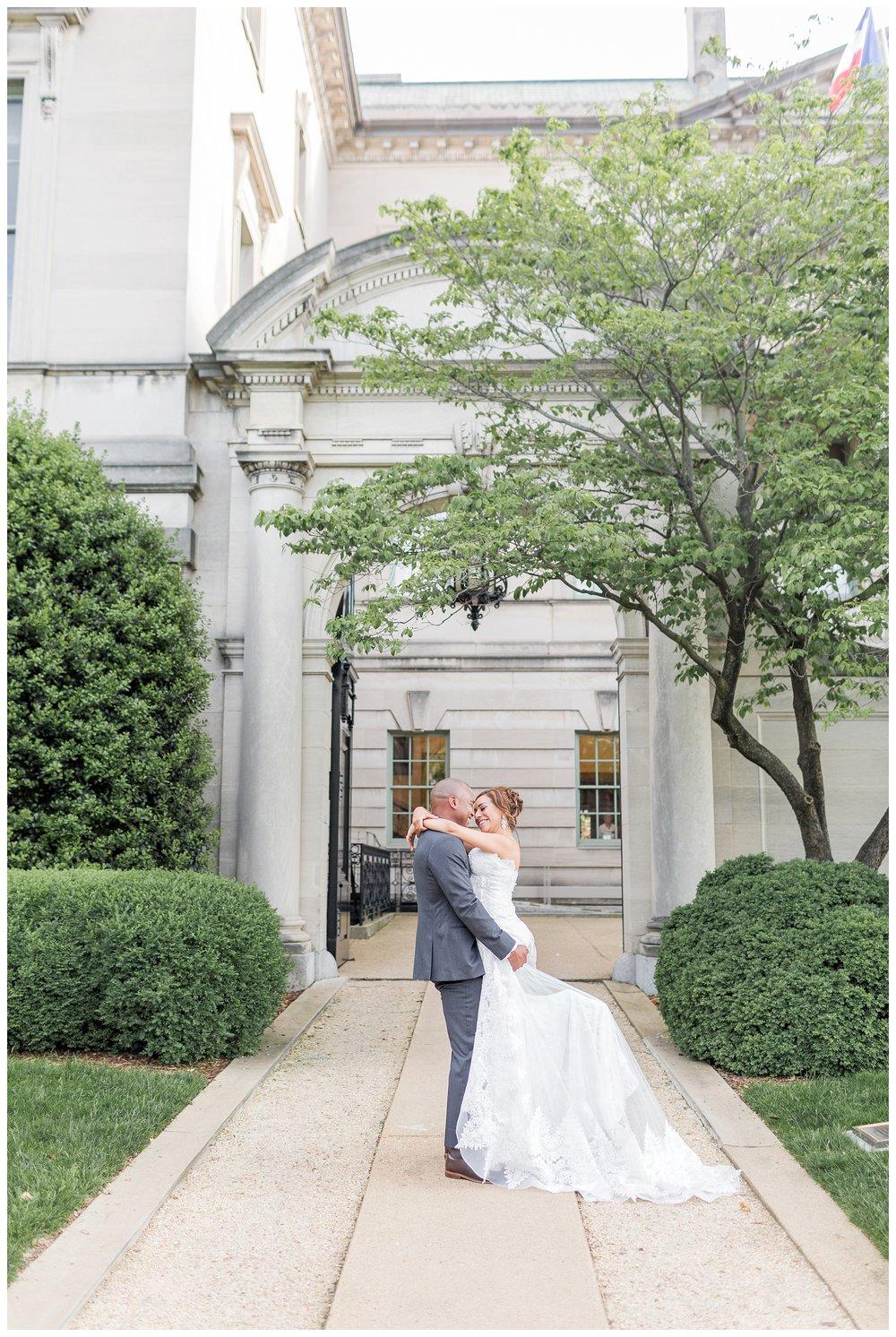 Anderson House Wedding DC Wedding Photographer Kir Tuben_0039.jpg