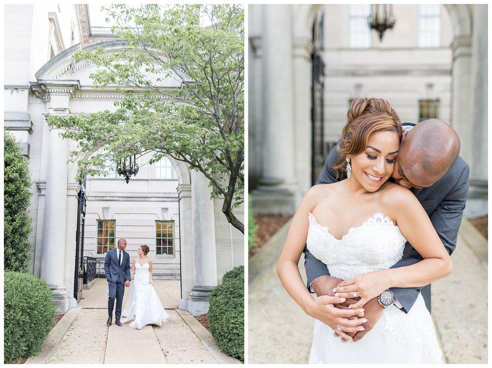 Anderson House Wedding DC Wedding Photographer Kir Tuben_0040.jpg