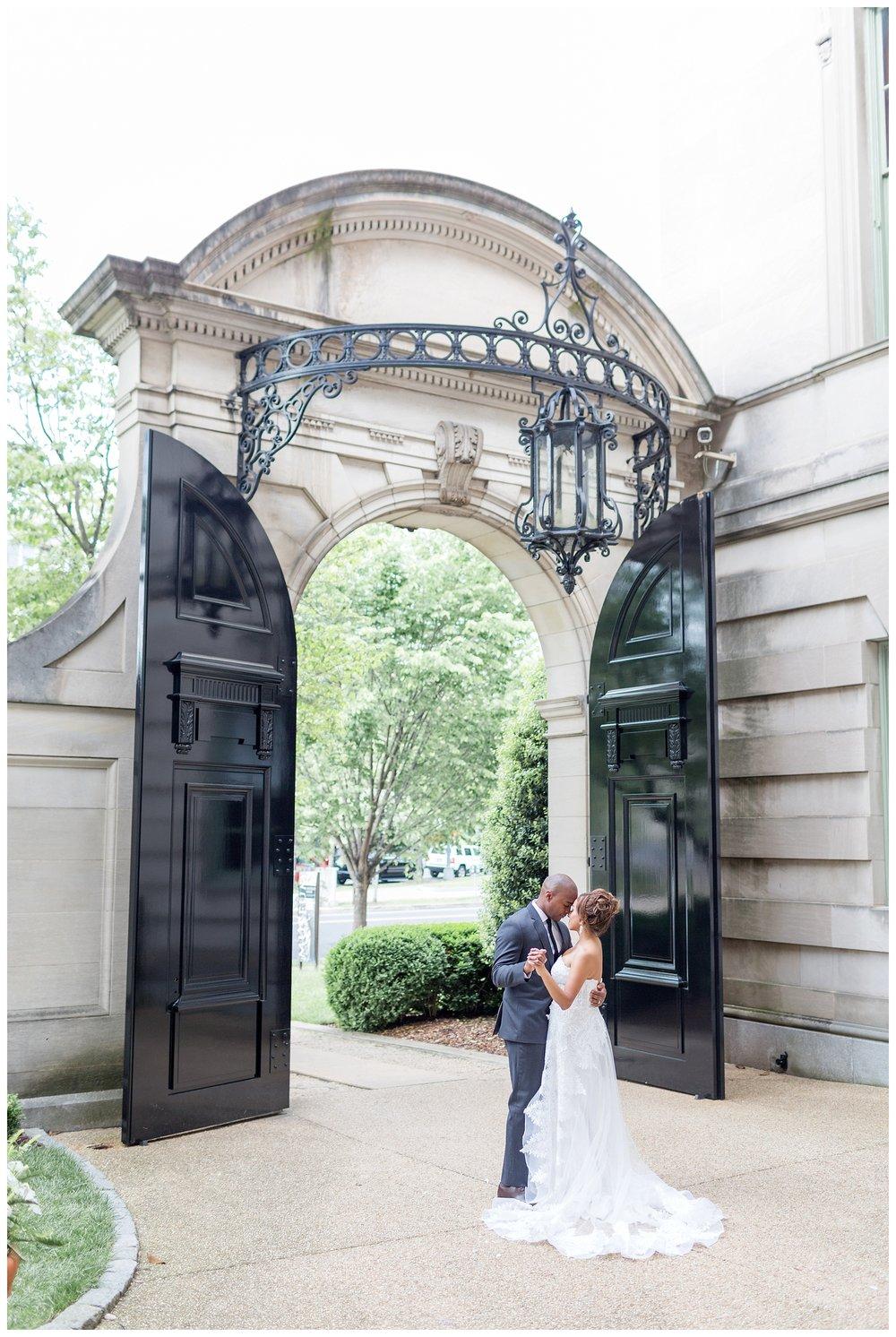 Anderson House Wedding DC Wedding Photographer Kir Tuben_0041.jpg