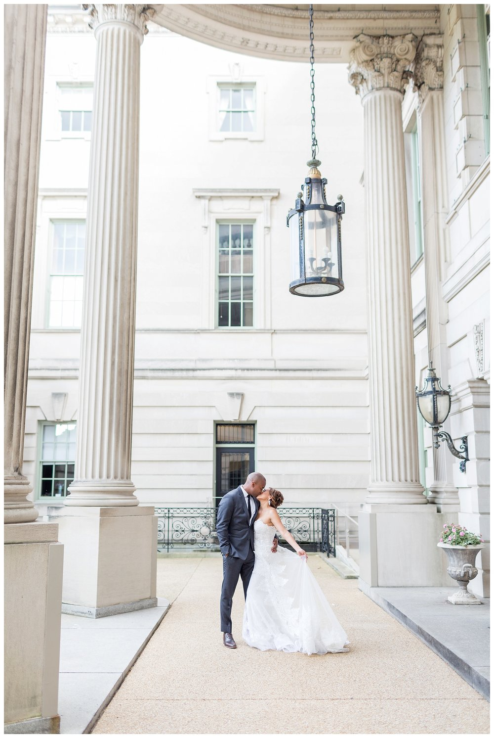 Anderson House Wedding DC Wedding Photographer Kir Tuben_0043.jpg
