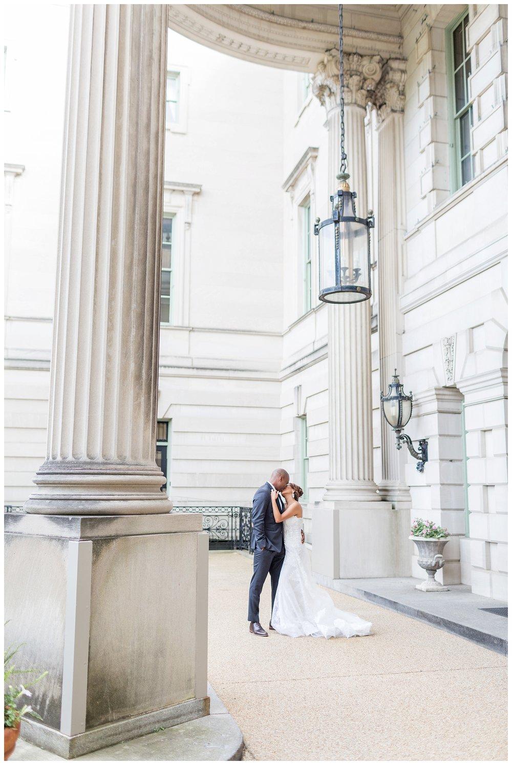 Anderson House Wedding DC Wedding Photographer Kir Tuben_0045.jpg