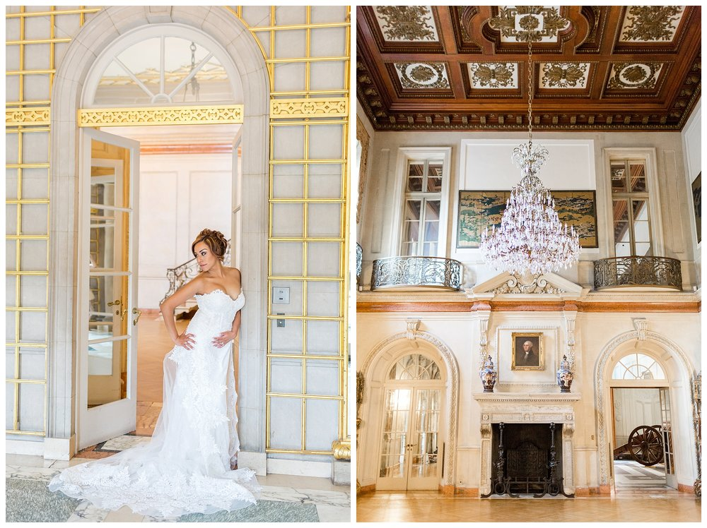 Anderson House Wedding DC Wedding Photographer Kir Tuben_0048.jpg