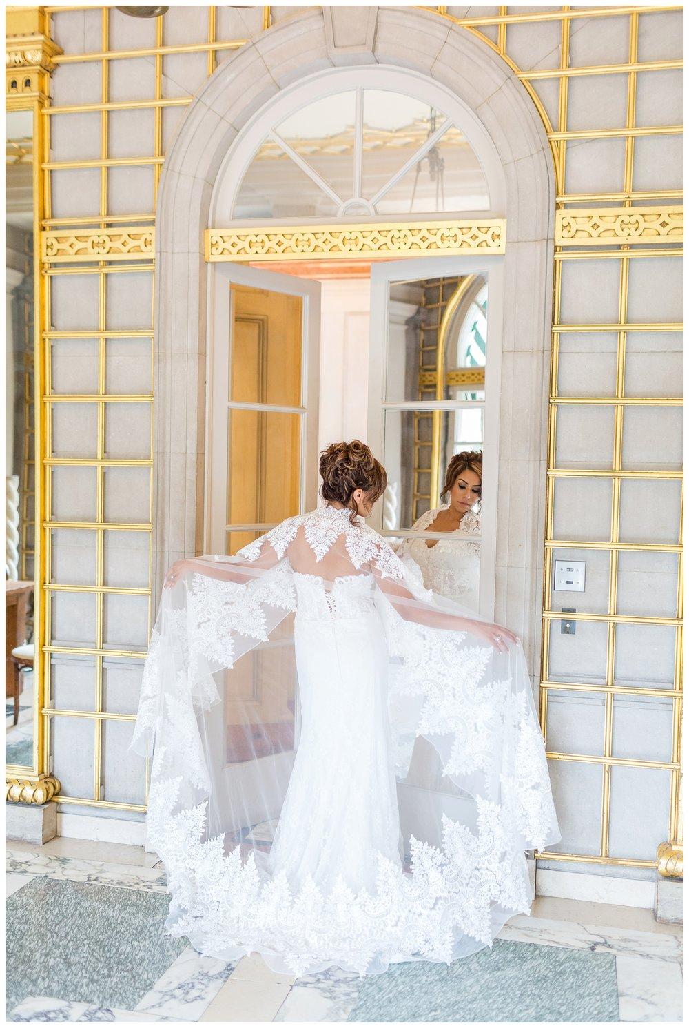 Anderson House Wedding DC Wedding Photographer Kir Tuben_0047.jpg