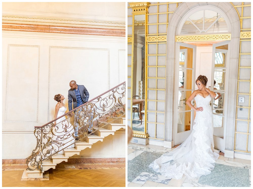 Anderson House Wedding DC Wedding Photographer Kir Tuben_0050.jpg
