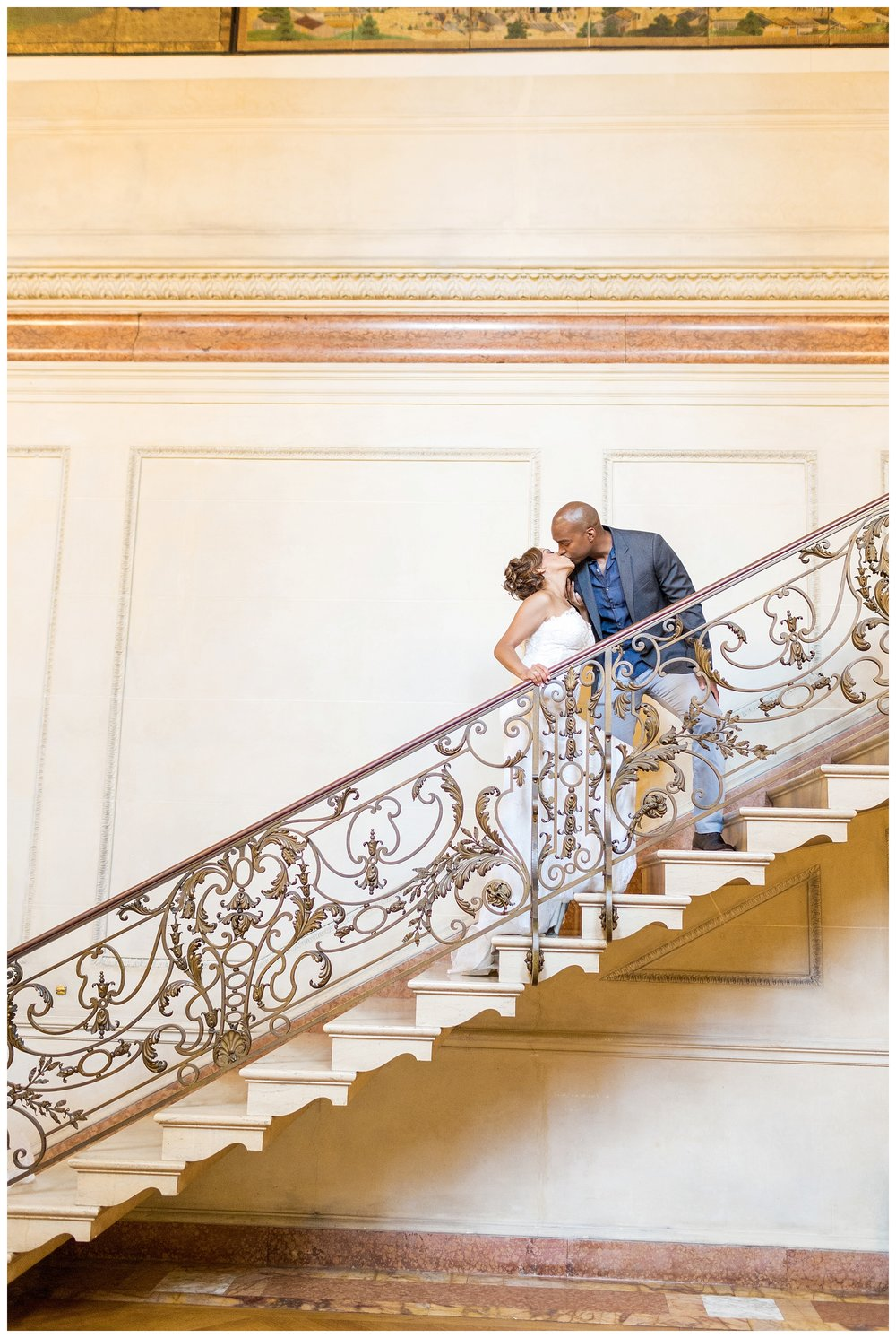Anderson House Wedding DC Wedding Photographer Kir Tuben_0049.jpg