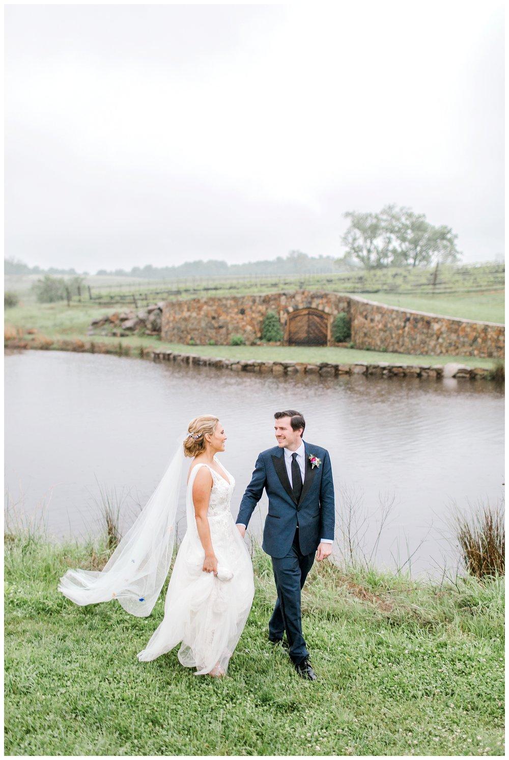 Stone Tower Winery Wedding Virginia Wedding Photographer_0000.jpg