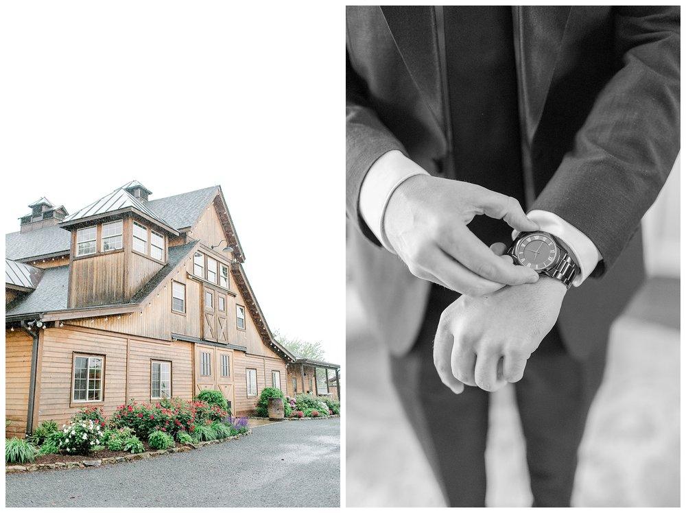 Stone Tower Winery Wedding Virginia Wedding Photographer_0007.jpg