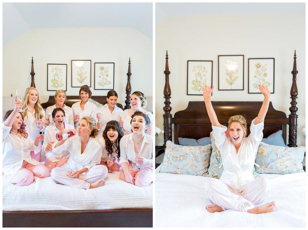 Stone Tower Winery Wedding Virginia Wedding Photographer_0015.jpg