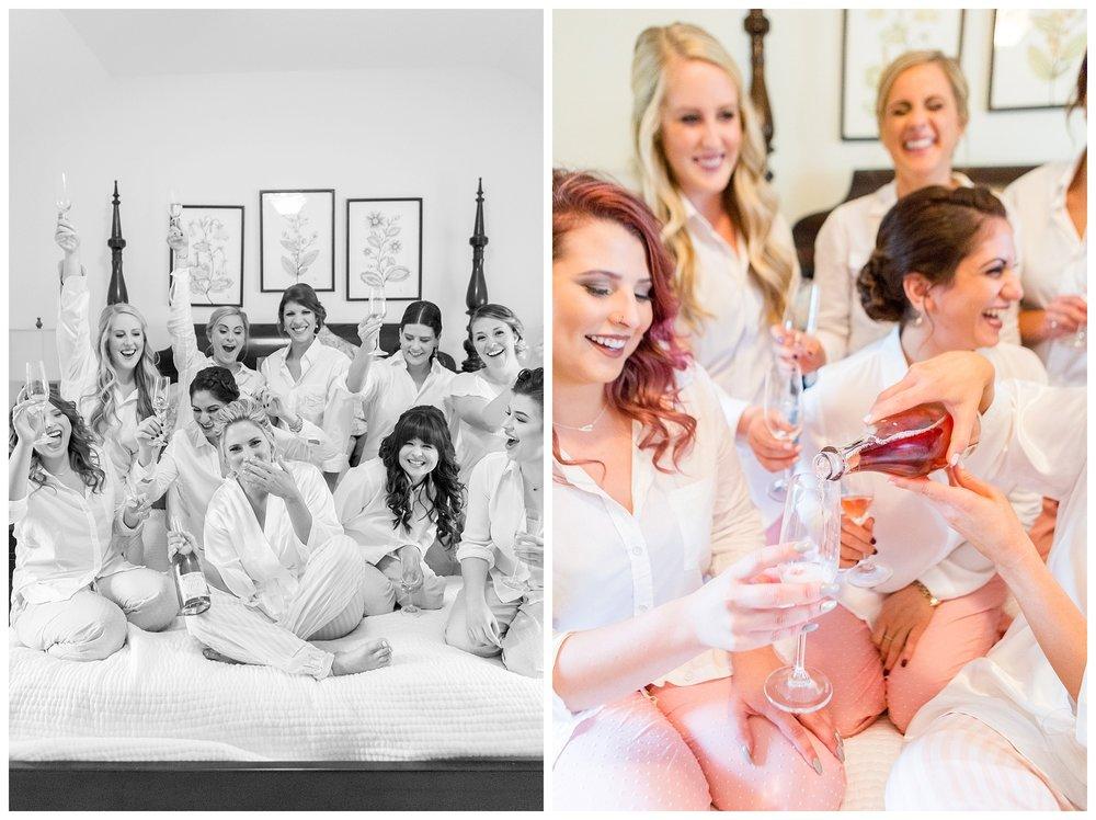 Stone Tower Winery Wedding Virginia Wedding Photographer_0022.jpg