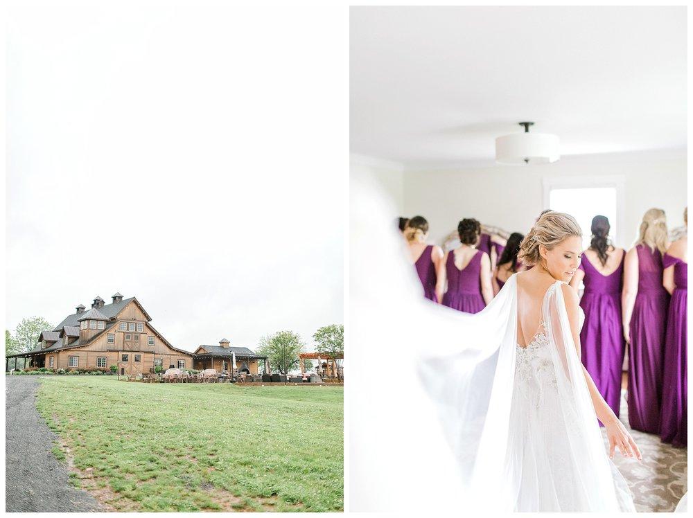 Stone Tower Winery Wedding Virginia Wedding Photographer_0027.jpg