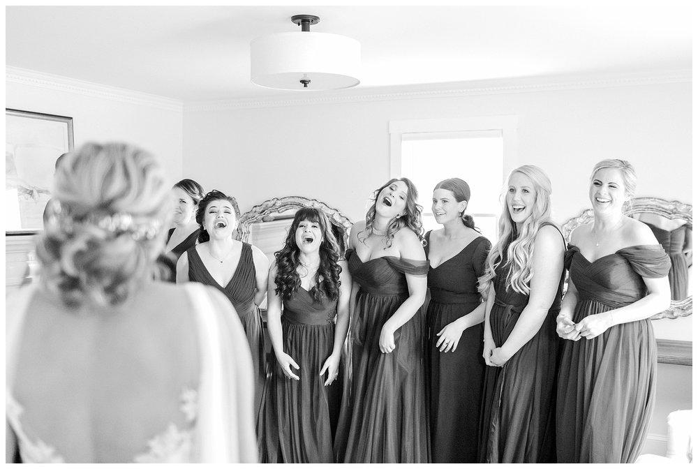 Stone Tower Winery Wedding Virginia Wedding Photographer_0028.jpg